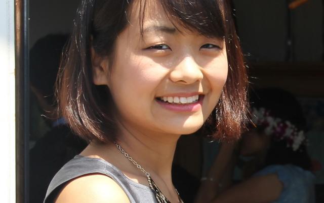 Songqiao Yao