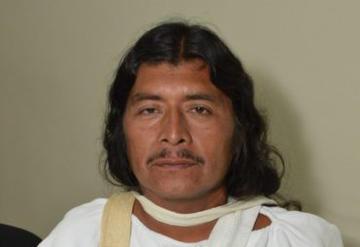 José de los Santos Sauna Limaco